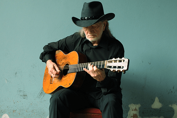 WillieNelson-660-1.png
