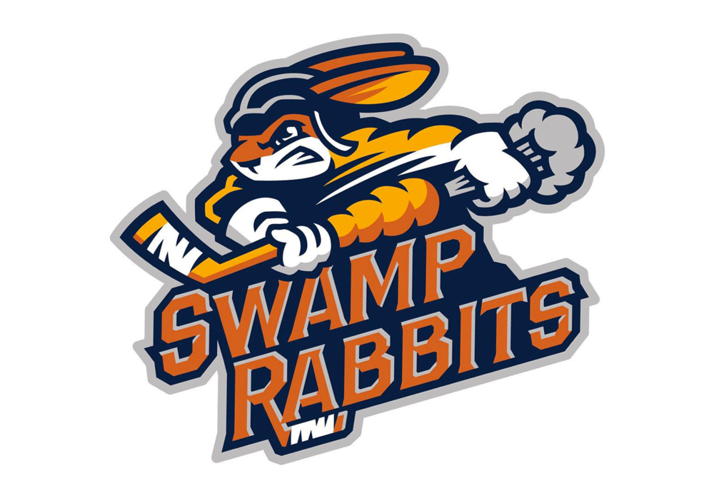 Swamp_rabbits_logo_detail.png
