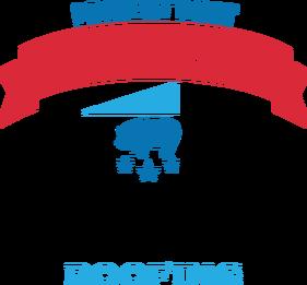ph-2017-bbq-logo-1.png