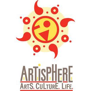 artisphere.logo.square.jpg