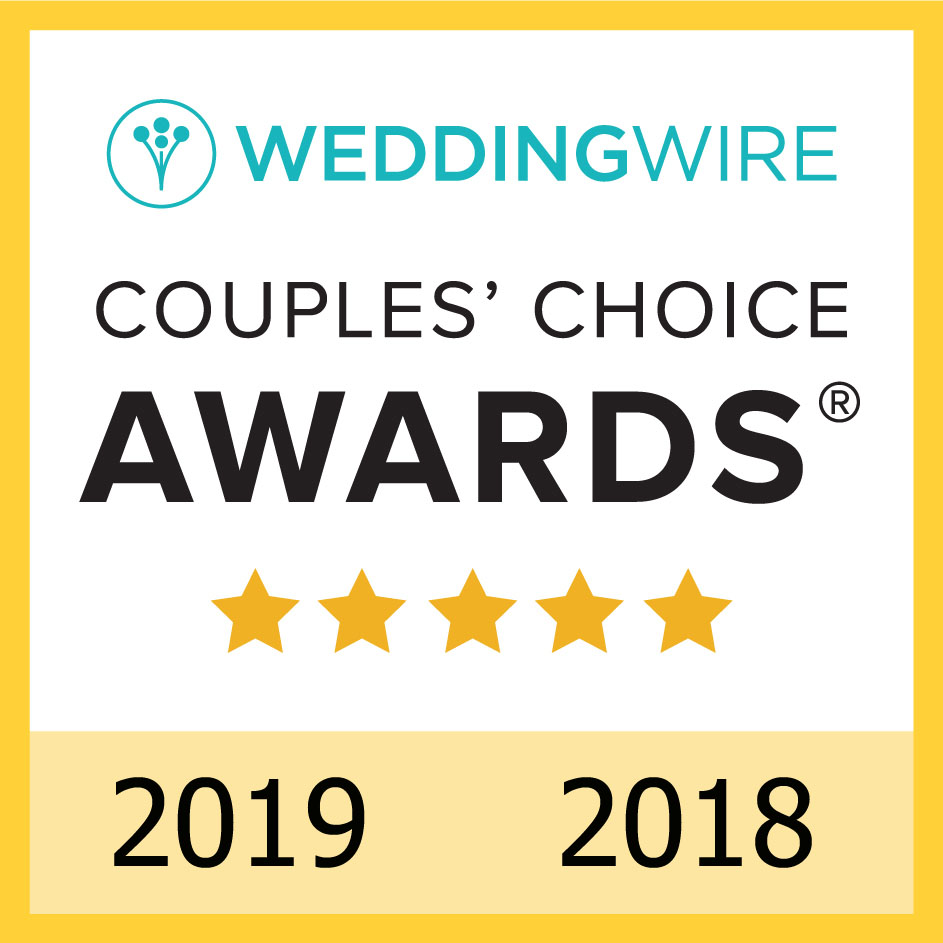 WeddingWireCouplesChoiceAwards.jpg