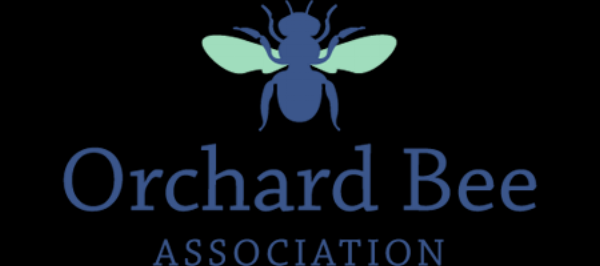 Orchard Bee Association