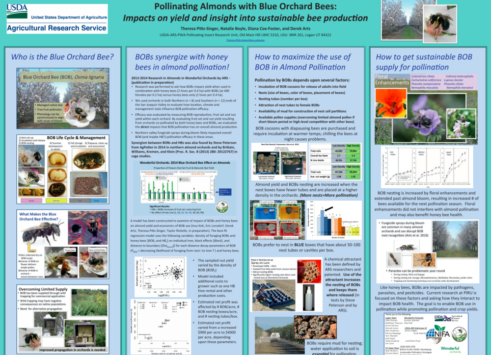 Research Poster USDA Bee Lab PDF.png
