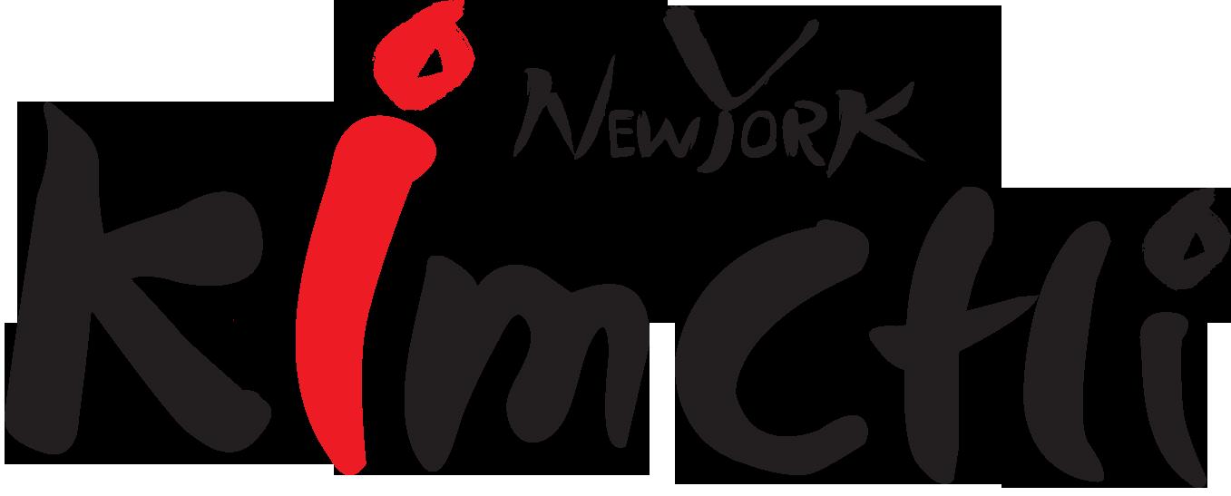 New York Kimchi