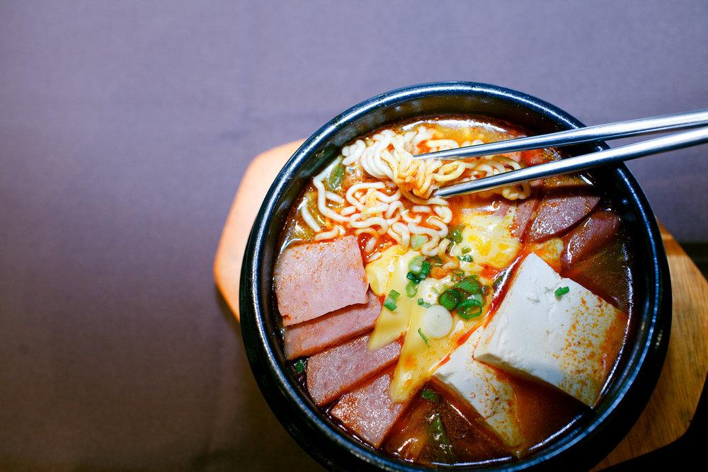 kimchi-48.jpg