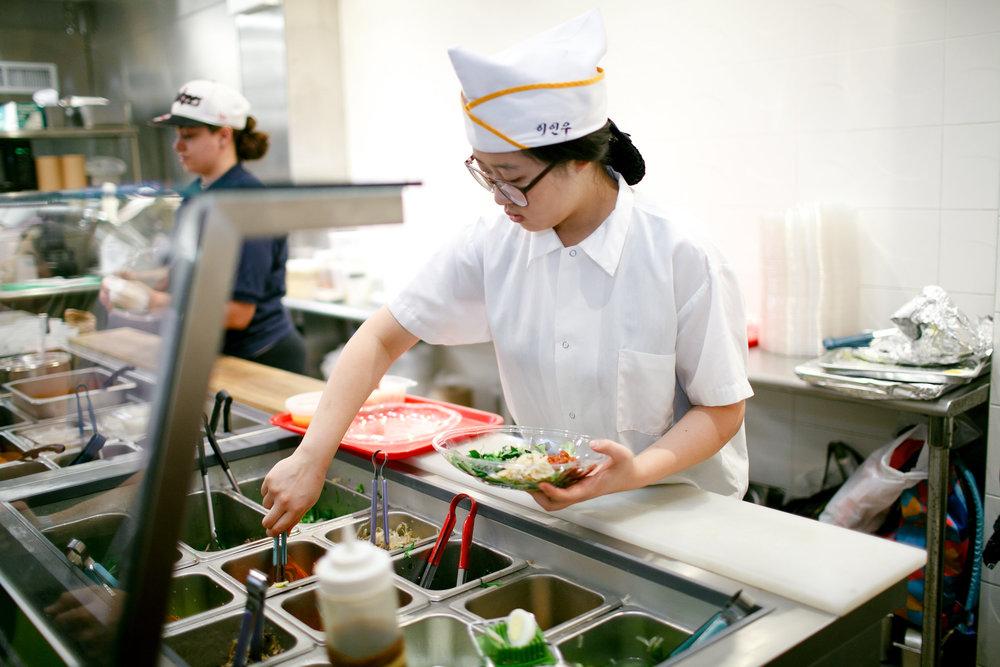 kimchi-28.jpg