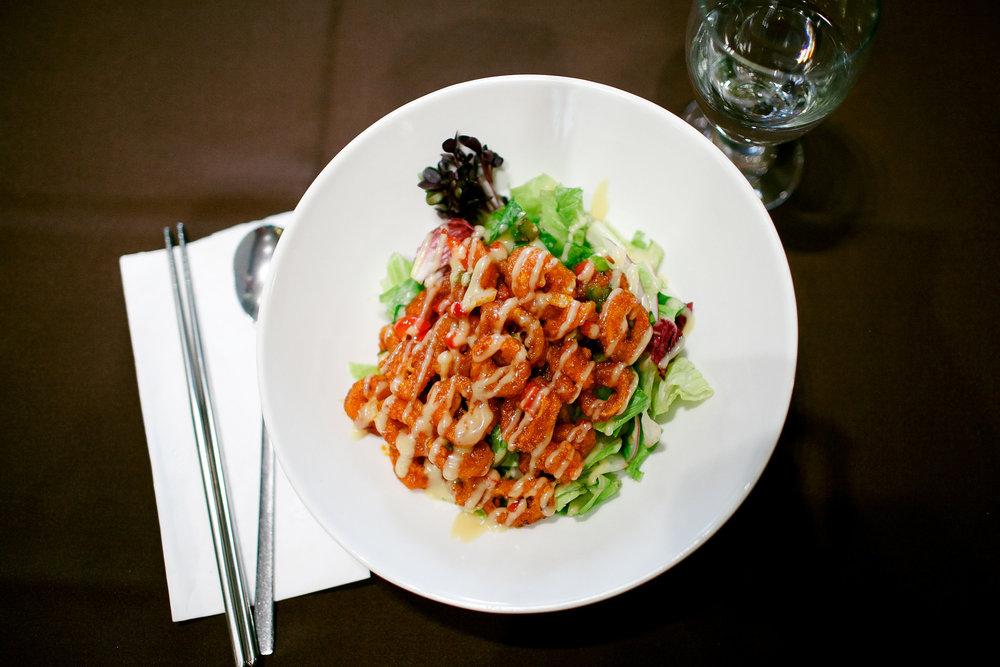 kimchi-38.jpg