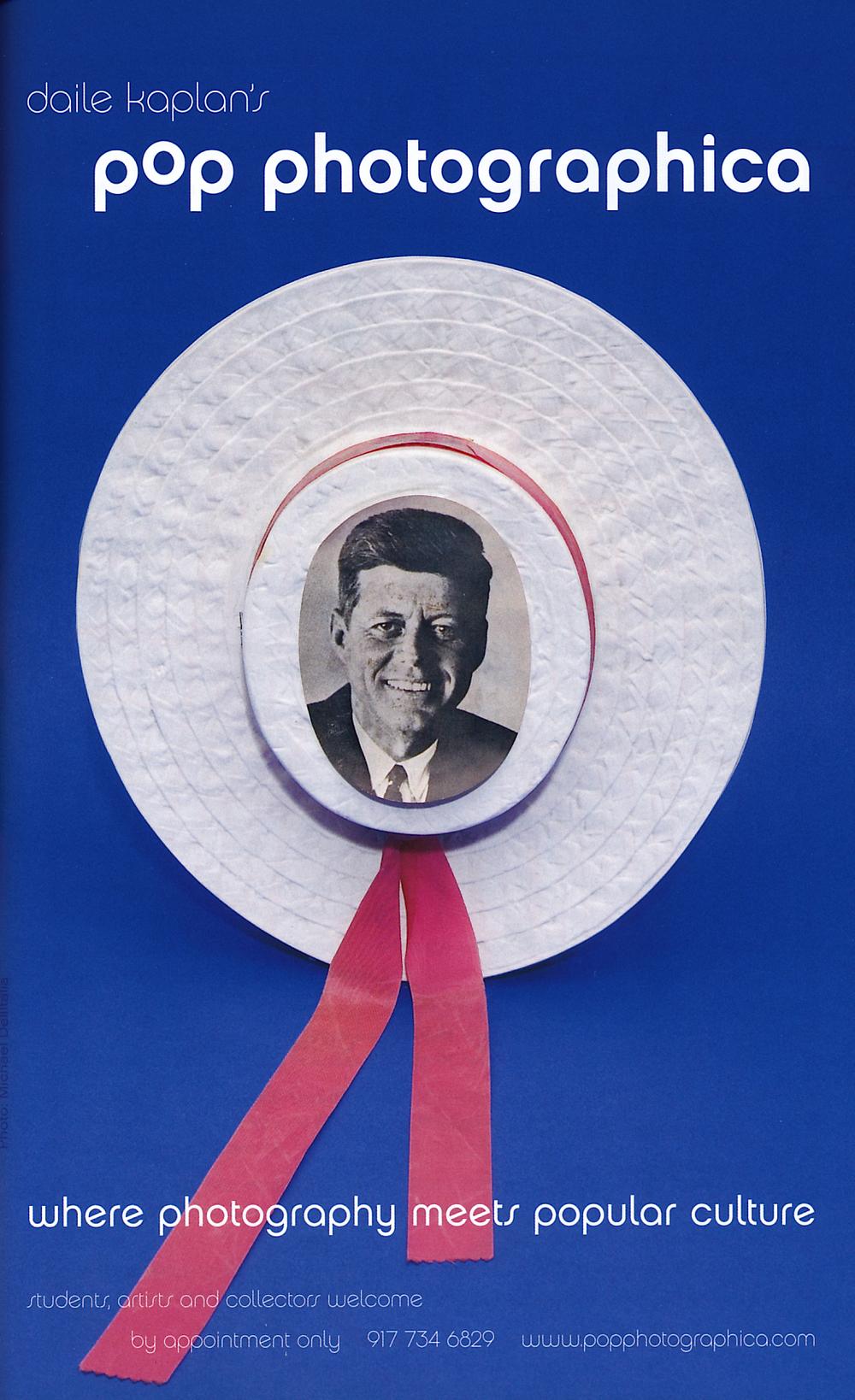 KennedyBoater.jpg