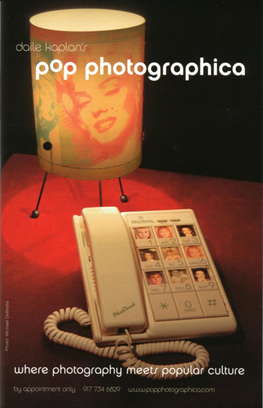 MarilynLamp&Phone.jpg