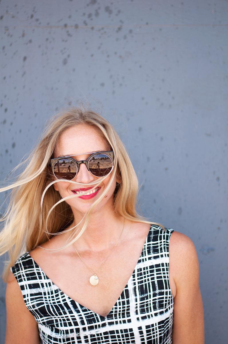 Heather Wyancko's Thrift Stories