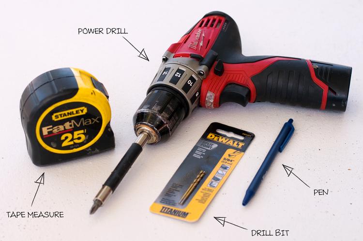DIY Materials (1).jpg