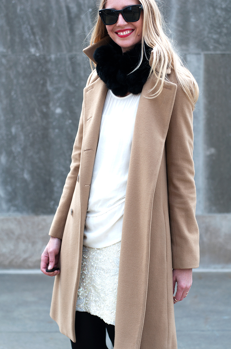 J+Crew+Camel+Top+Coat