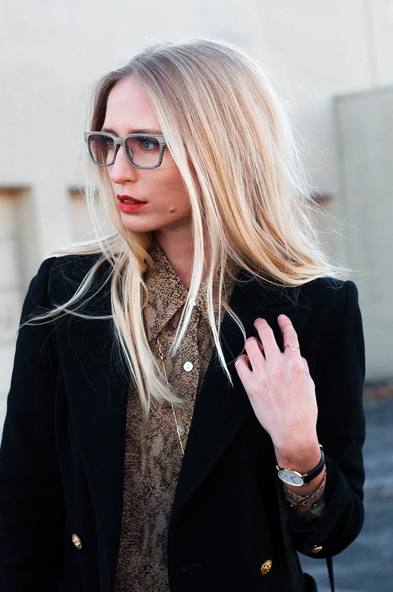 c76843a5548 Firmoo Eyewear — FORAGE FASHION
