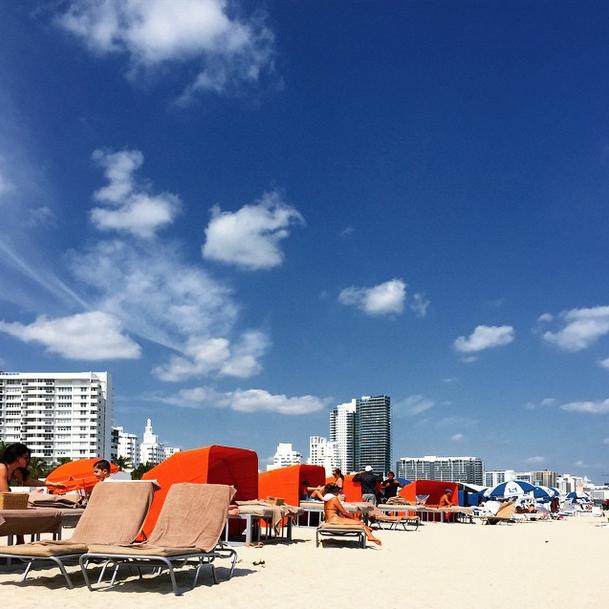 Florida Instagrams.jpg