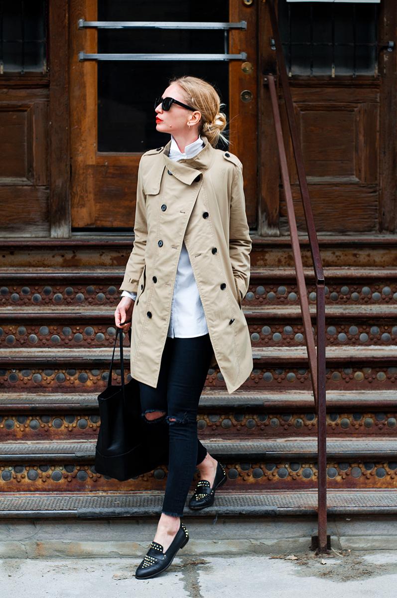 J Crew Blogger Style, Spring 2015