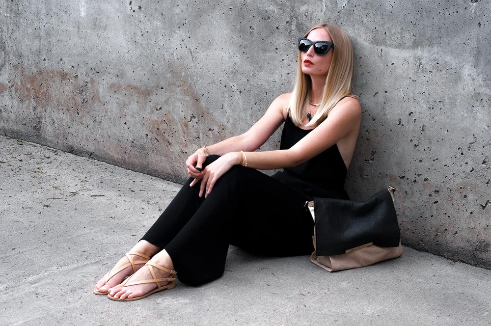 Quay Modern Love Cat Eye Sunglasses