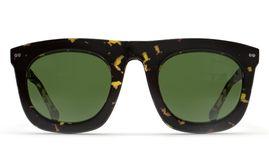 steven-alan-bergen-in-tribeca-tortoise-w-slash-emerald-solid-lenses.jpg