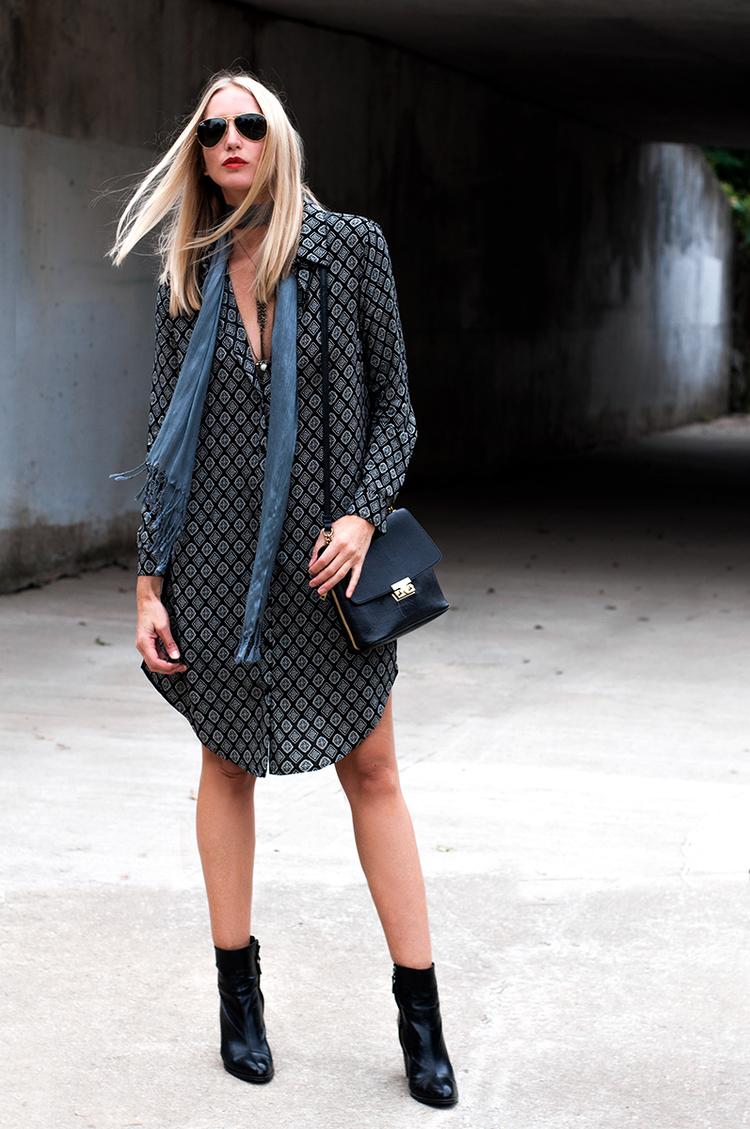 71b17a05316 Plaid Flannel Shirt Dress Forever 21