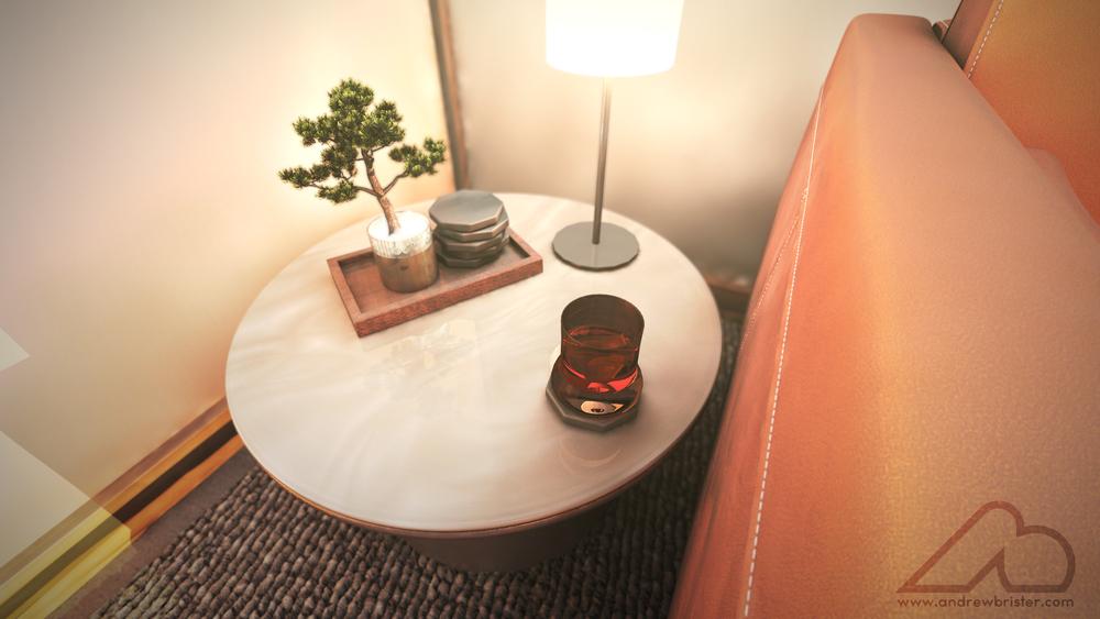 Table Scene_Final_00119.jpg