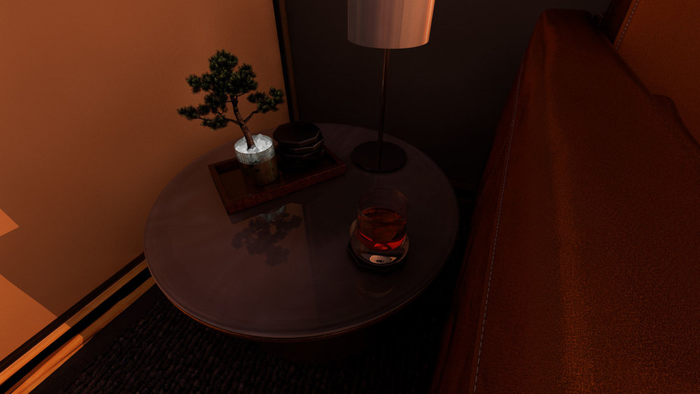 Table-Scene0071.jpg
