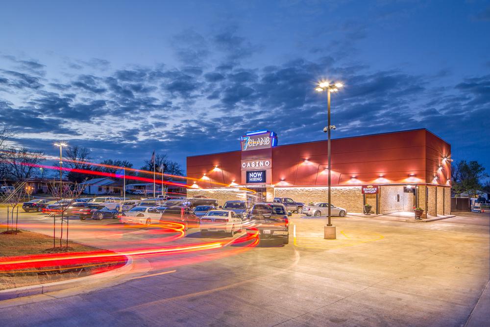 OMT Perry Casino-2016-03-31-Exterior Twilight.jpg