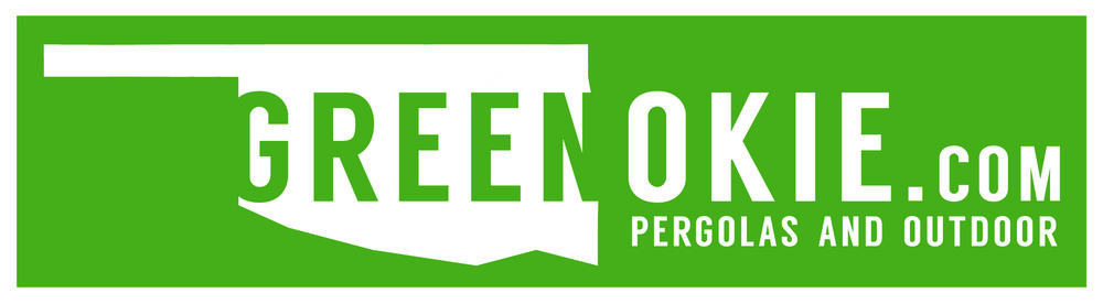 GreenOkie_Logo-02.jpg