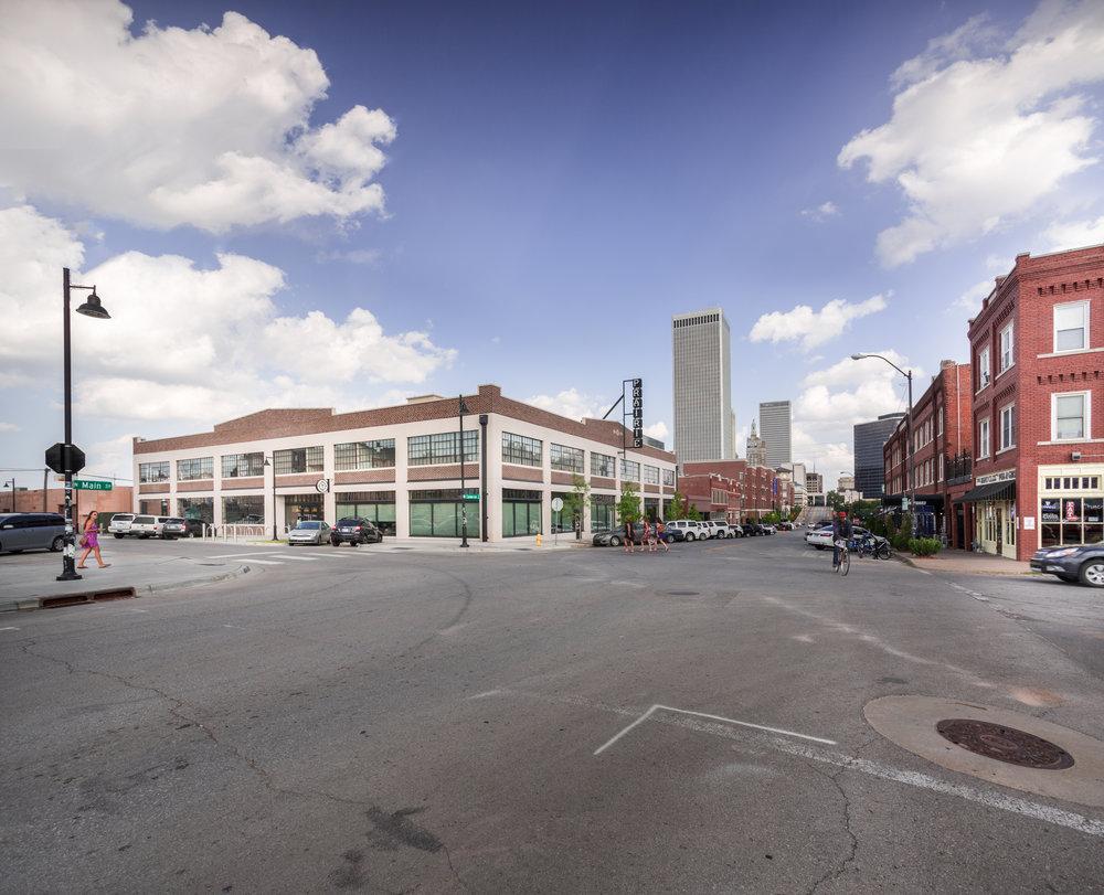 36d North Full Building.jpg