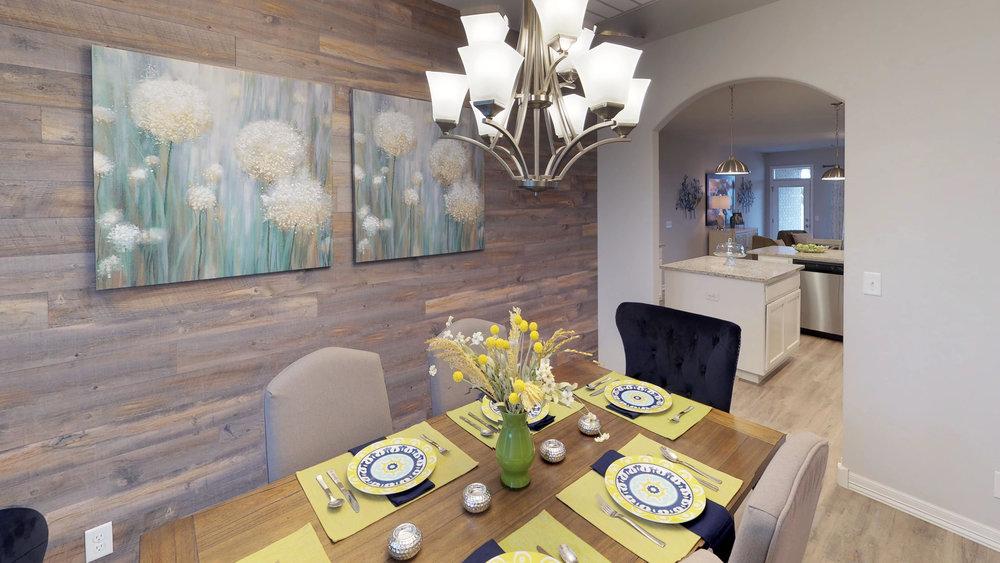 edited-Emerald Falls - Dining Room.jpg