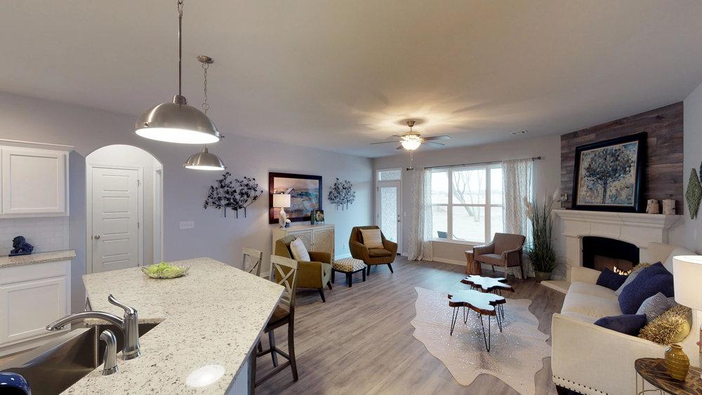 edited-Emerald Falls - Living Room Entry.jpg