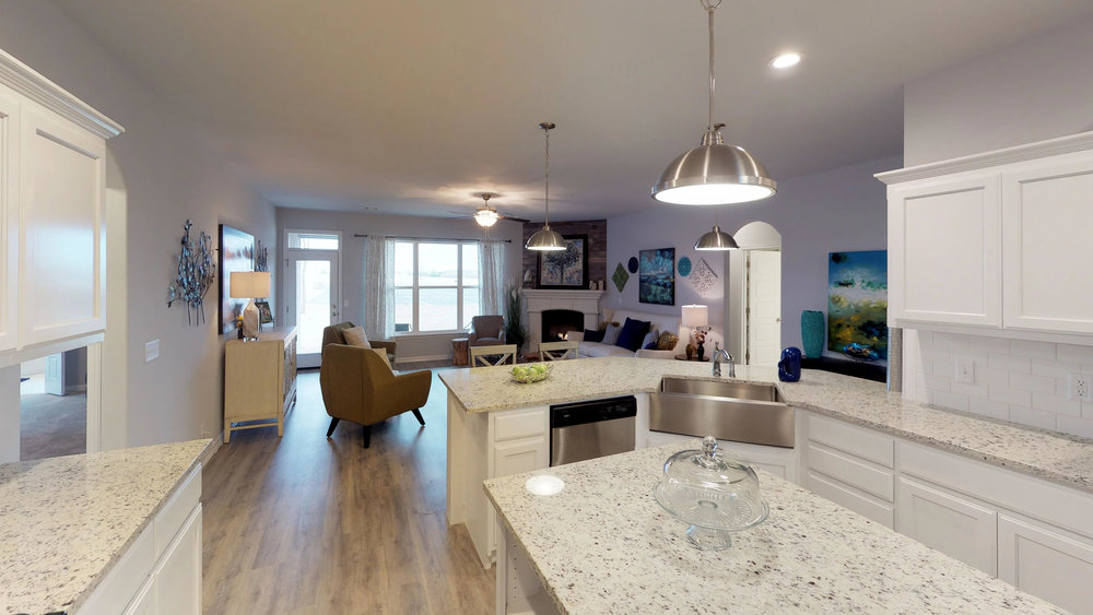 edited-Emerald Falls - Kitchen- Living Room.jpg