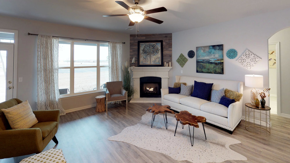 edited-Emerald Falls - Living Room.jpg