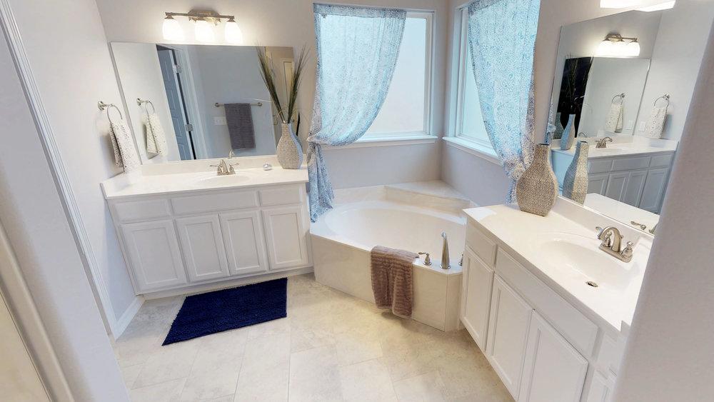 edited-Emerald Falls - Master Bathroom.jpg