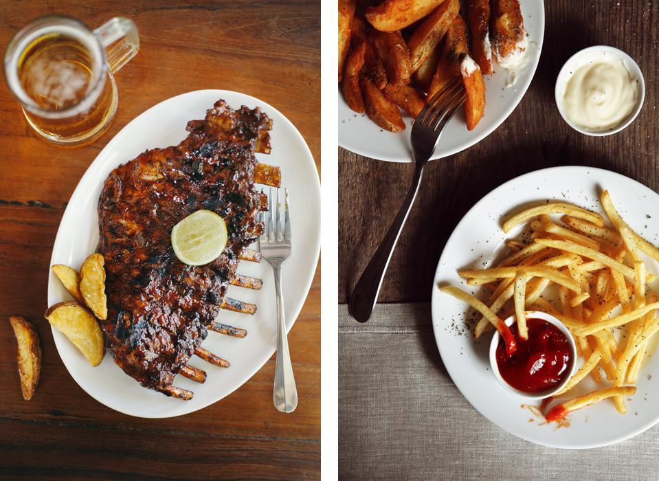 food 13.jpg