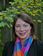 Sarah Fischer, PhD