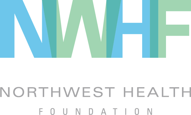 Image result for northwest health foundation