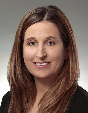 Katie Kordash | Accountant
