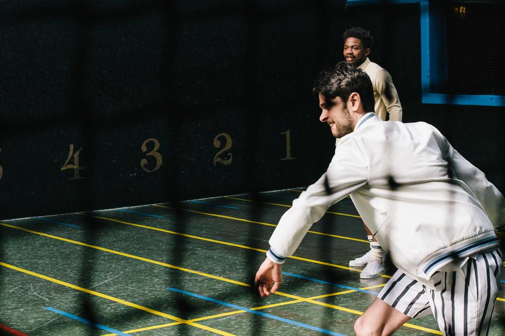 Real-Tennis-02.jpg