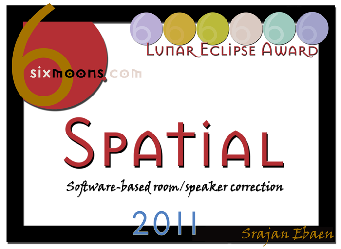 Lunar Eclipse award.png