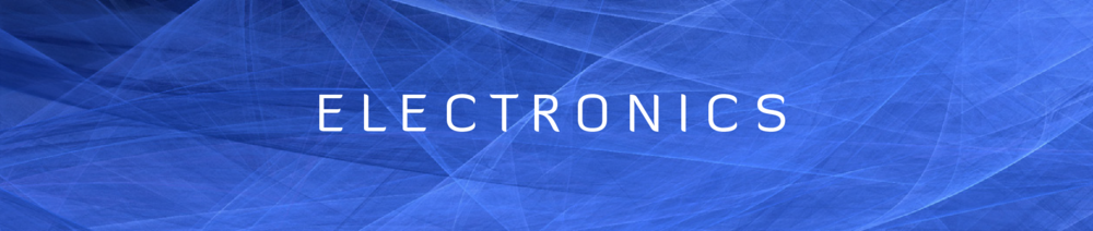 WEB2108 - ELECTRONICS banner-01.png