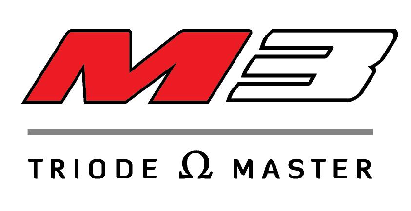 M3 Triode- Logo-01.png