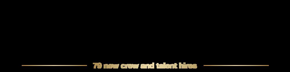 RBP Site_Crew Block_nobird_012218-07.png