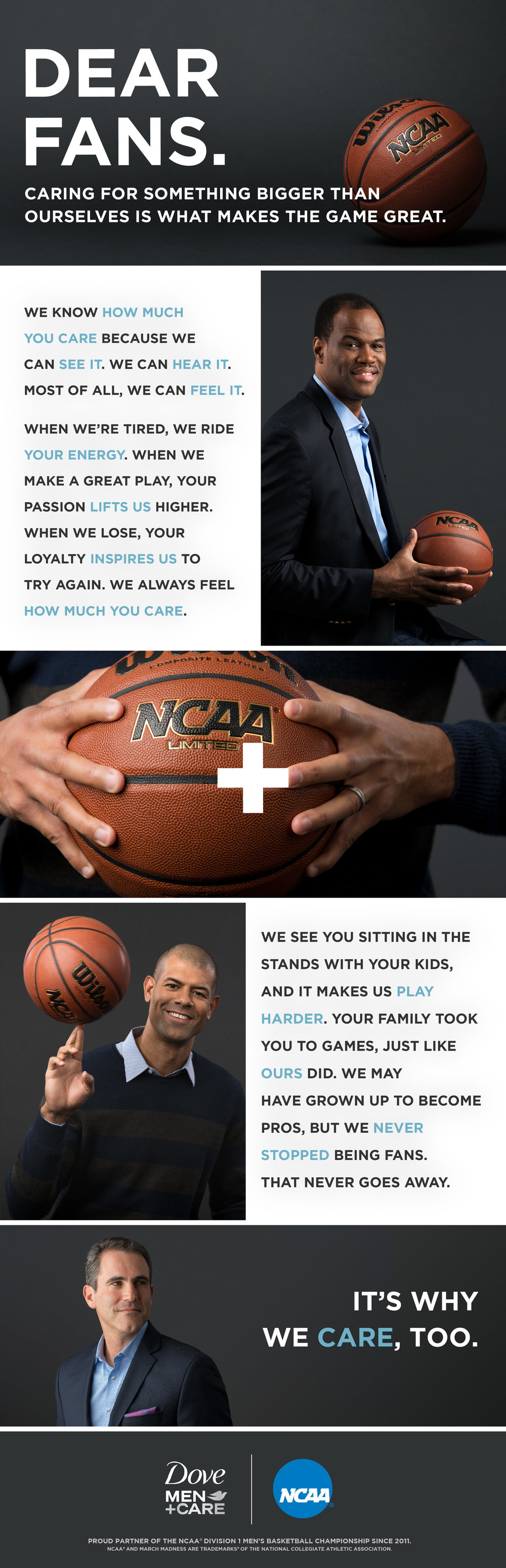 DMC NCAA18_Manifesto_Long Format_RetouchedImages_021218_FINAL COPY-01.jpg