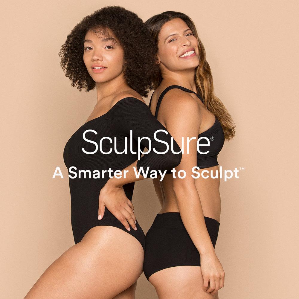 SculpSure_IG_A-B Testing_050718_Duet_type.jpg