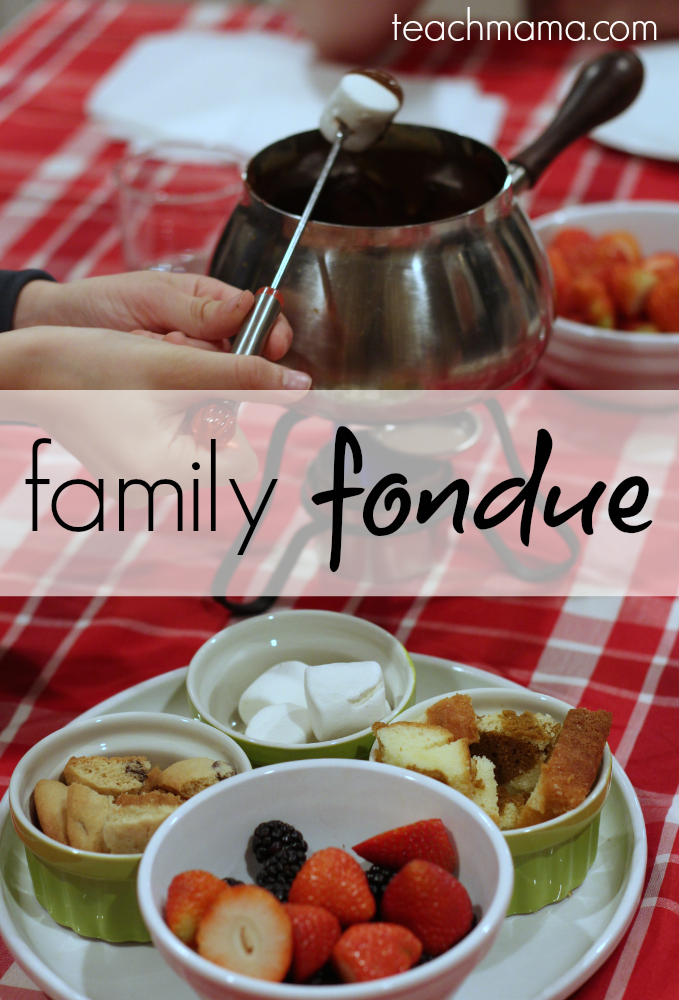 family-fondue-night-teachmama.com-2.png