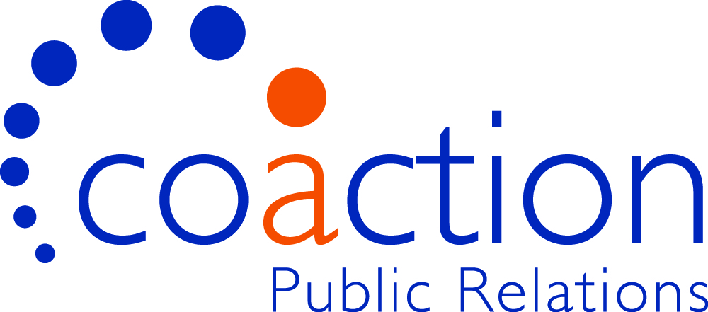 Coaction Public Relations