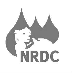 NRDC_Water.JPG