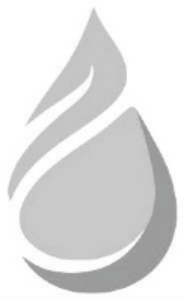 clean-water-action-logo.jpg