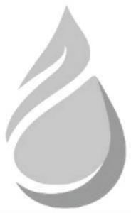 clean-water-action-logo.jpg