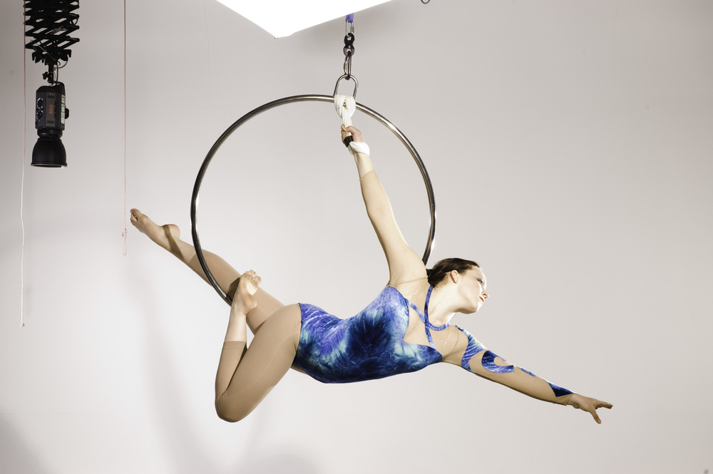 LYRA HOOP » Airotique Aerial Fitness and Performing Arts