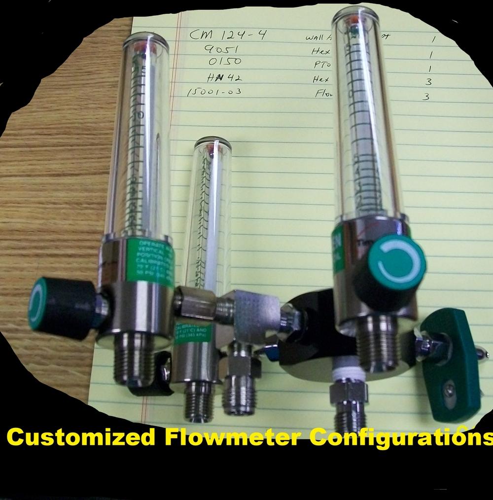 Flow config for Rick 001.jpg